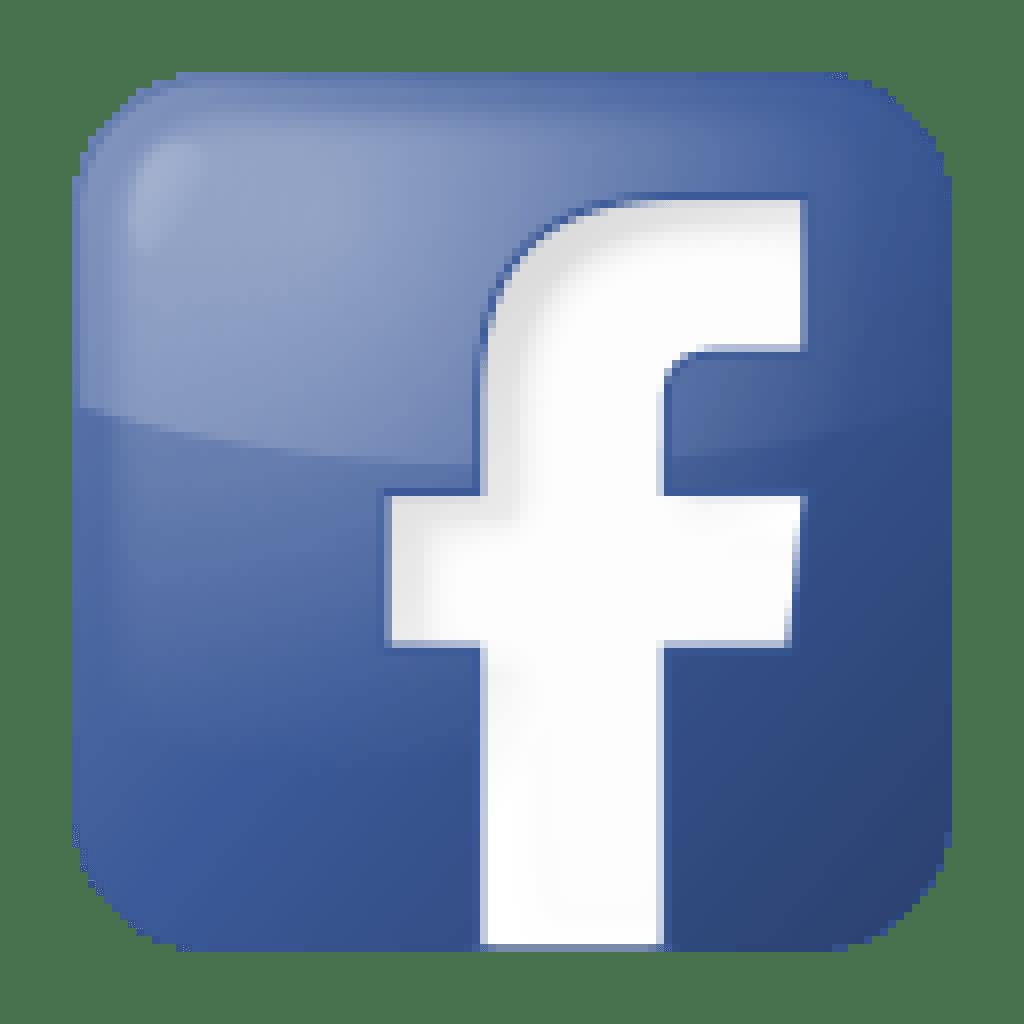 Spinalcare facebook