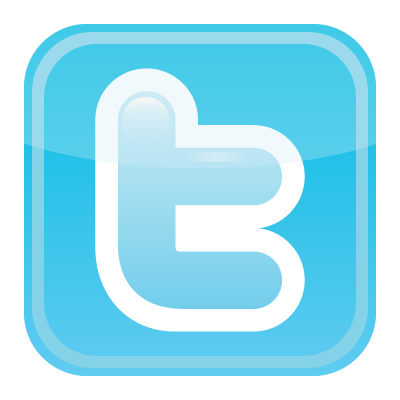 Spinalcare twitter