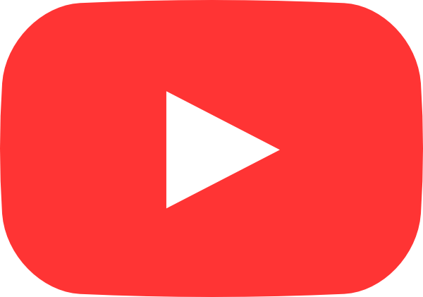 Spinalcare youtube